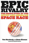 Epic Rivalry book cover