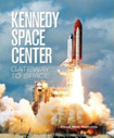 Kennedy Space Center book cover